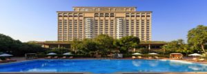 expensive hotels in delhi
