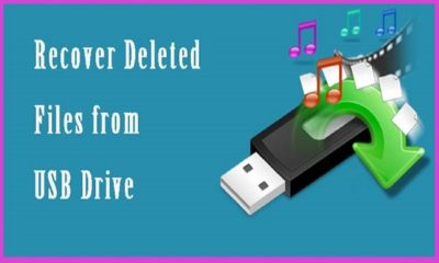 usb-drive-deleted-data-recovery