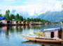 Visit in Jammu