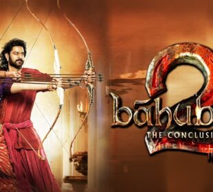 bahubali 2 full movie in hindi hd 1080p
