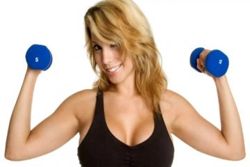 How to reduce breast size? Know the techniques for your dream breast size