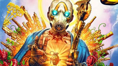 Best Tips to redeem borderlands 3 shift codes with each active shift code
