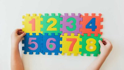 Cool math games for kids & Other online math games to improve your Child's mathematical skill