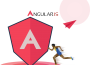 AngularJS‌ ‌ Development‌ ‌Company‌