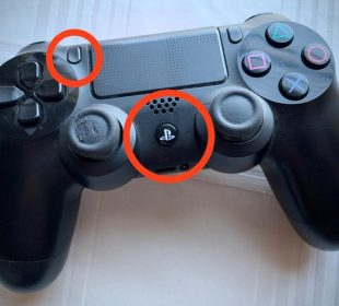 How to pair PS4 controller- Know the process