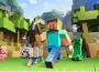 How to change Minecraft skin- A total guide for you