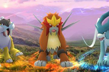 Pokemon fan games- Popular 6 games of the series