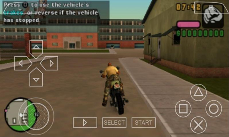 Searching the best PS2 emulator for android Explore these top 9 options today