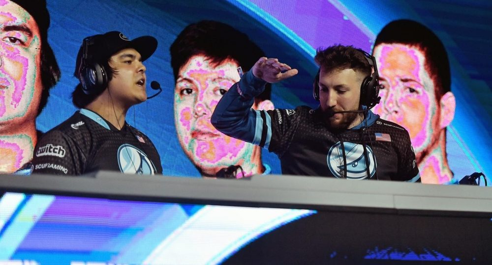 League of Legends So Attractive for Betting
