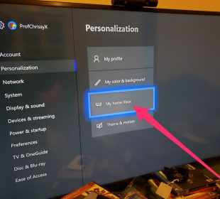 A complete and super effective guide on how to gameshare on Xbox one