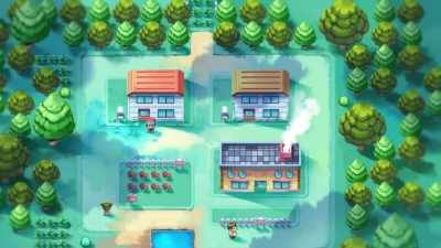 Pokemon Fire Red Cheats make winning easy for the players