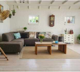 Furniture Ideas For A Chic Home