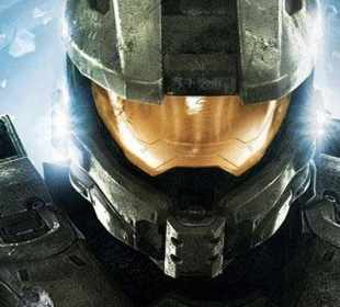 Knowing the halo games in order of its chronological release date