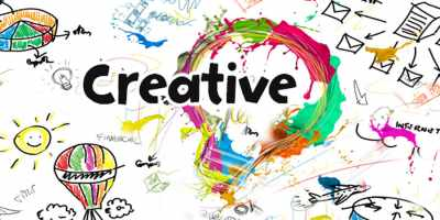 Tips to Help You Increase Creativity