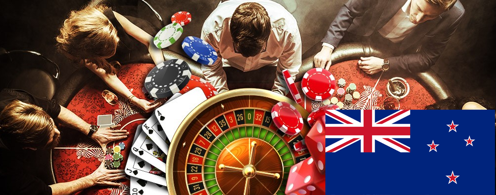 Superstitions and Myths in Casino Games