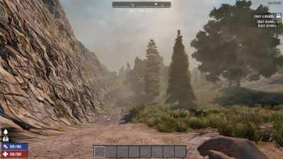 7 days to die console commands