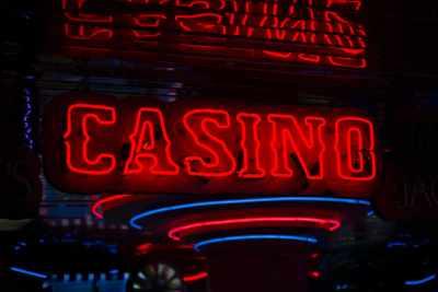 Payment Method In Online Casino