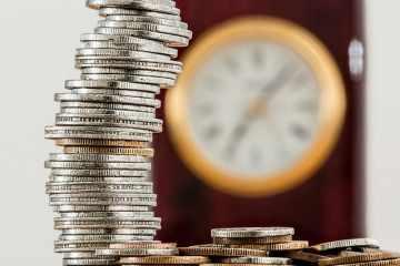 Bank Money Transfer