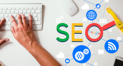 SEO Strategies to Engage for your Business