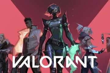 5 Recent Updates Every Valorant Player