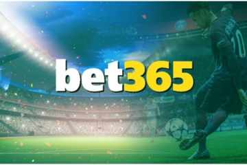 Bet365 Bet Credits Explained & How to Use Them