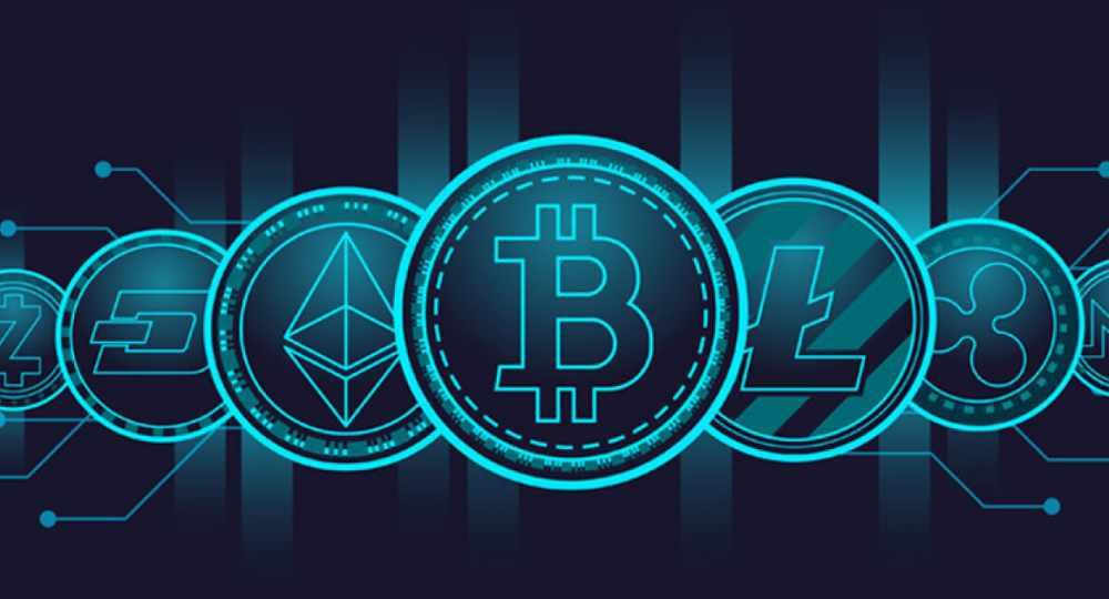 good Cryptocurrency Exchange