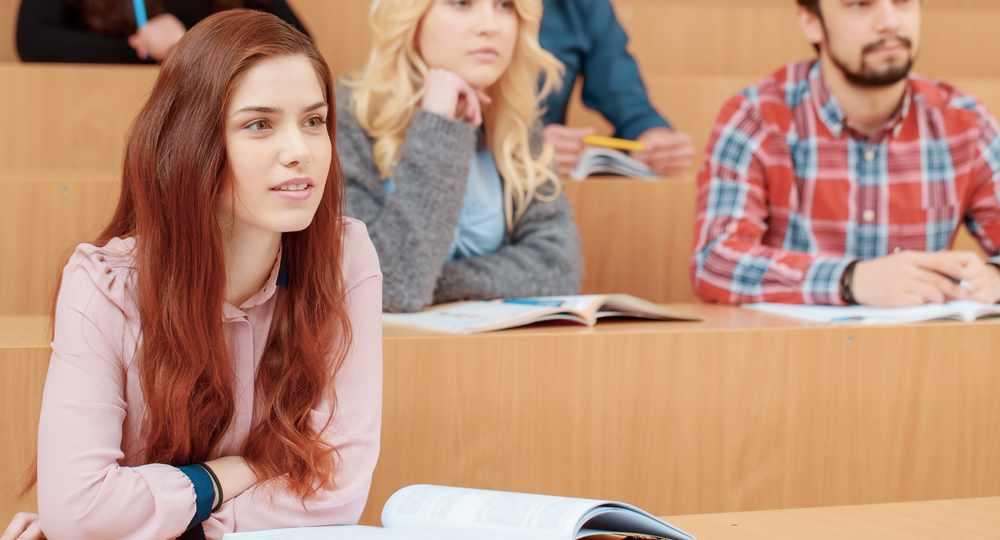 English School or English Tutor