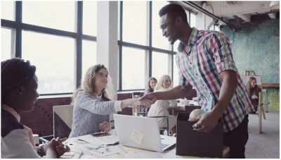 How to Attract the Best Job Candidates for Your Company