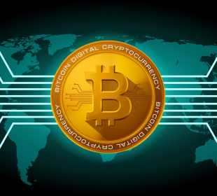 Bitcoin and Its Transactions