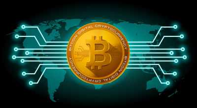 Bitcoin and Its Transaction