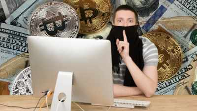 All About Computer Mining