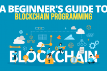 BlockChain Detailed Guide For Beginners