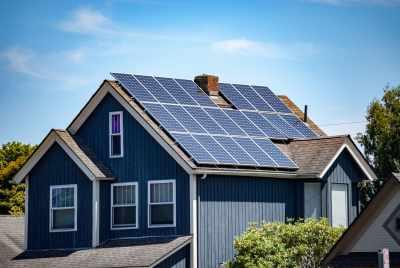 Texas Solar Worth the Cost