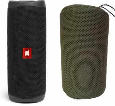 Best Speaker Covers
