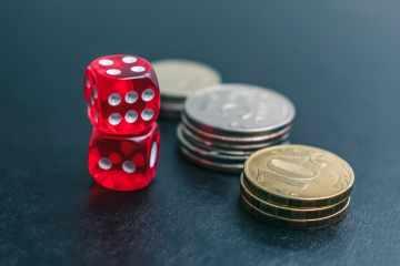 Easiest Online Slots Games